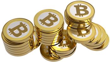 Виртуальная криптовалюта bitcoin услуги трейдеров бинарных опционов
