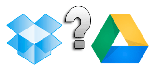dropbox-vs-google-drive-01