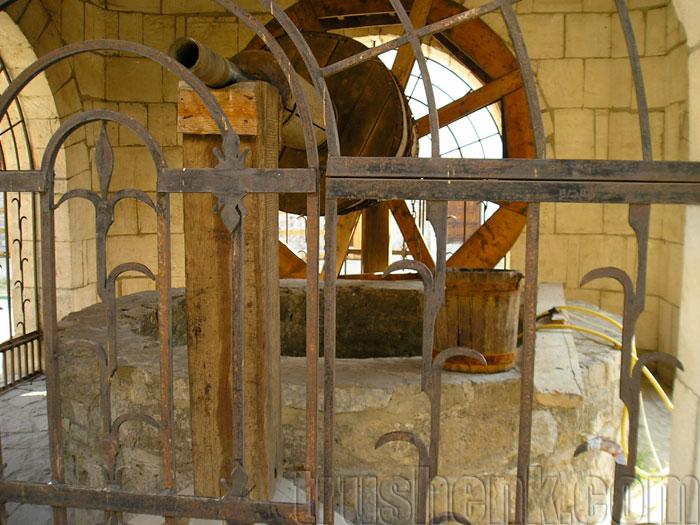 Достопримечательности Каменец-Подольского. Фото и впечатления