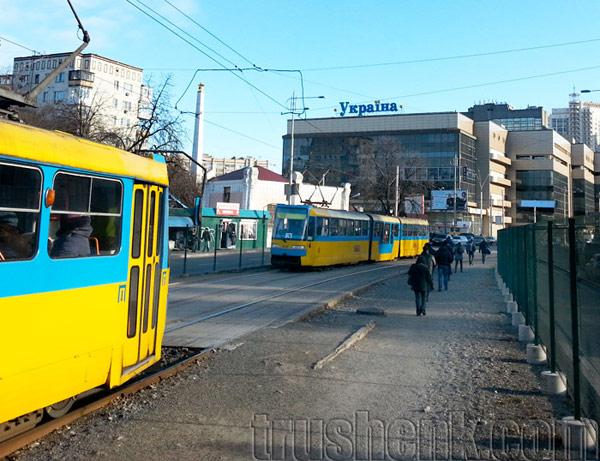 skorostnoj-tramvaj-2