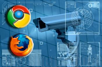 Как через Google Chrome смотреть видеорегистраторы и ip-камеры Hikvision