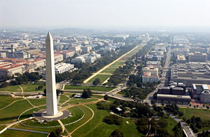 washington-monument-01